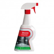 Valiklis RAVAK Cleaner 500 ml