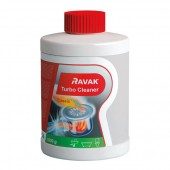 Valiklis RAVAK TURBO CLEANER 1000g
