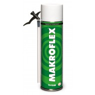 Putos poliuret. MAKROFLEX 500ml